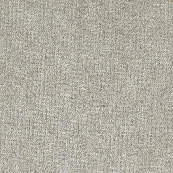 Utopia Fossil  90% Polyester/ 10% Nylon  Approx. 144cm | Plain  Upholstery 20,000 Rubs  Flame Retardant | Water Repellant