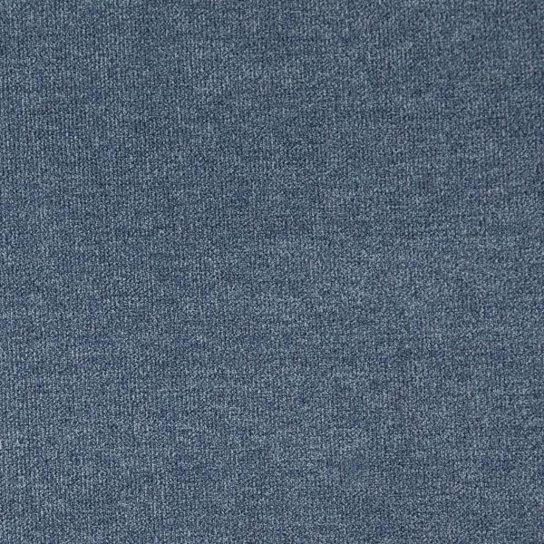 Utopia Ocean  90% Polyester/ 10% Nylon  Approx. 144cm | Plain  Upholstery 20,000 Rubs  Flame Retardant | Water Repellant