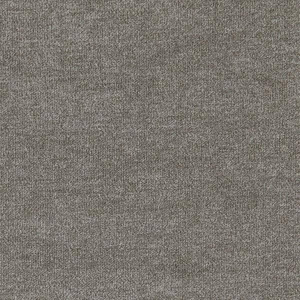 Utopia Truffle  90% Polyester/ 10% Nylon  Approx. 144cm | Plain  Upholstery 20,000 Rubs  Flame Retardant | Water Repellant