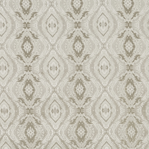 Adonis Alabaster  100% Polyester  Approx. 140cm | 20cm  Dual Purpose 40,000 Rubs