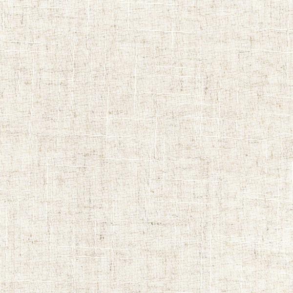Discreet Linen  50% Polyester/50% Linen  Approx. 300cm drop |  Plain  Curtaining