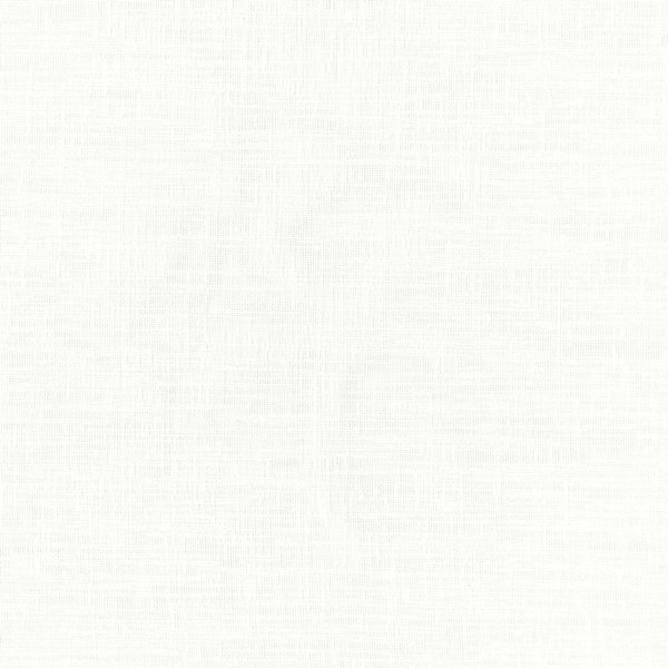 Question Artic  100% Polyester  Approx. 280cm drop |  Plain  Curtaining