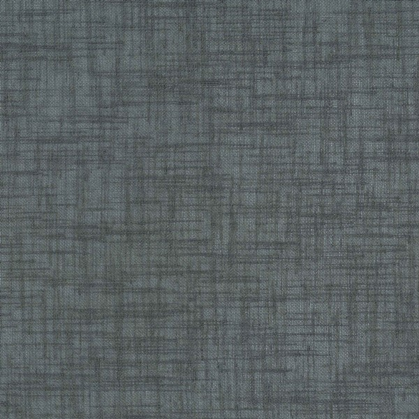 Question Charcoal  100% Polyester  Approx. 280cm drop |  Plain  Curtaining