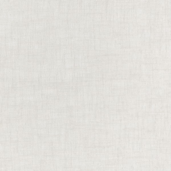 Question Dune  100% Polyester  Approx. 280cm drop |  Plain  Curtaining