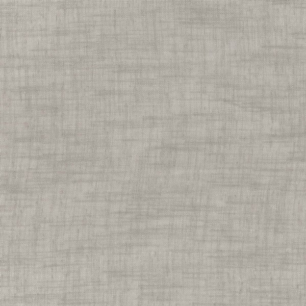 Question Greystone  100% Polyester  Approx. 280cm drop |  Plain  Curtaining