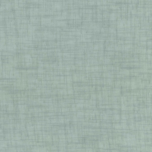 Question Ocean  100% Polyester  Approx. 280cm drop |  Plain  Curtaining