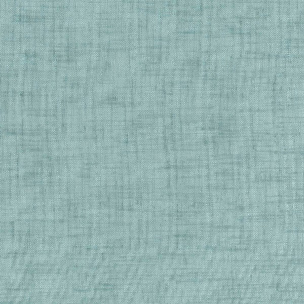 Question Robin  100% Polyester  Approx. 280cm drop |  Plain  Curtaining