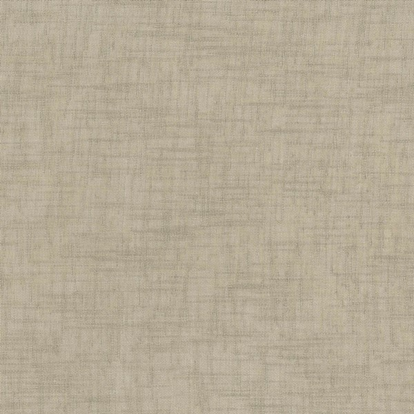 Question Safari  100% Polyester  Approx. 280cm drop |  Plain  Curtaining