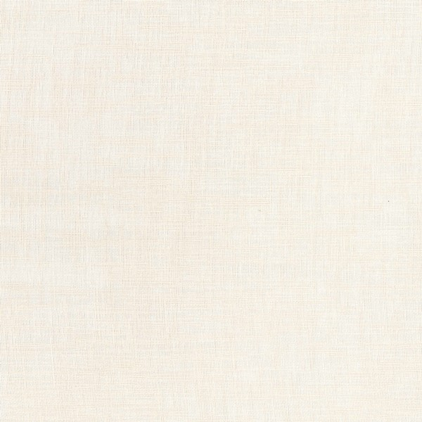 Question Sand  100% Polyester  Approx. 280cm drop |  Plain  Curtaining
