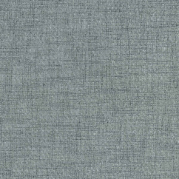 Question Silvery  100% Polyester  Approx. 280cm drop |  Plain  Curtaining