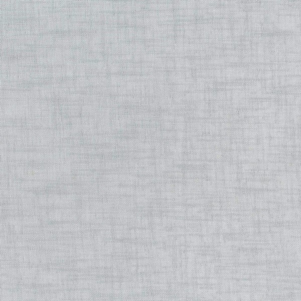 Question Sterling  100% Polyester  Approx. 280cm drop |  Plain  Curtaining