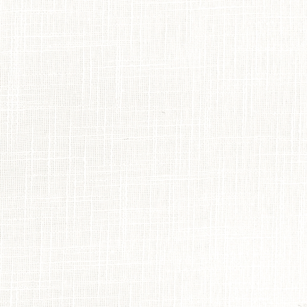 Cloud Cream  100% Polyester  Approx. 280cm drop |  Plain  Curtaining