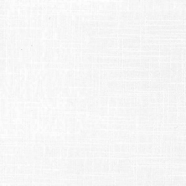 Cloud White  100% Polyester  Approx. 280cm drop |  Plain  Curtaining