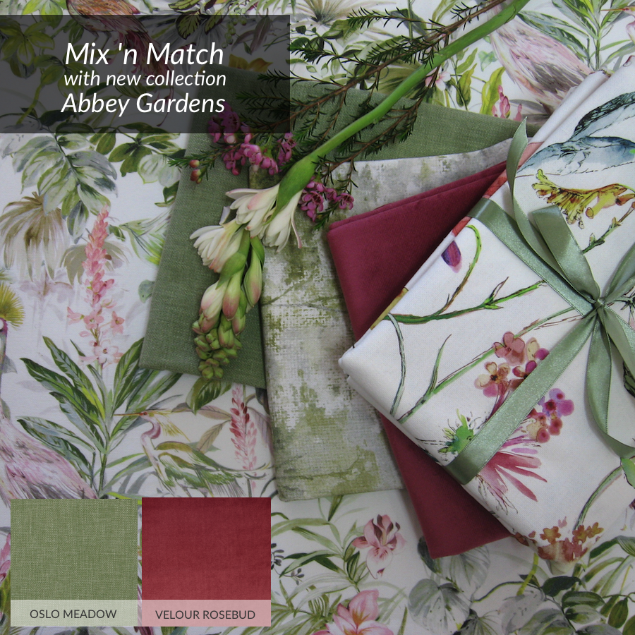 Abbey Gardens Mix 'n Match.png