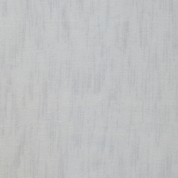 Misty Mist  100% Polyester  Approx. 300cm drop |  Plain  Curtaining