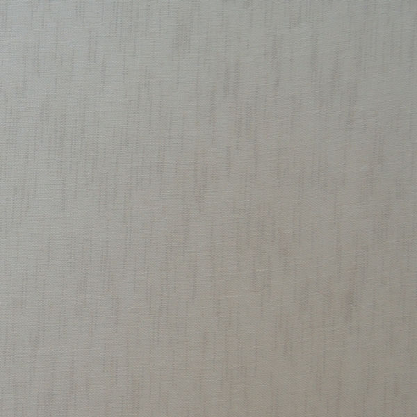 Misty Windrift  100% Polyester  Approx. 300cm drop |  Plain  Curtaining