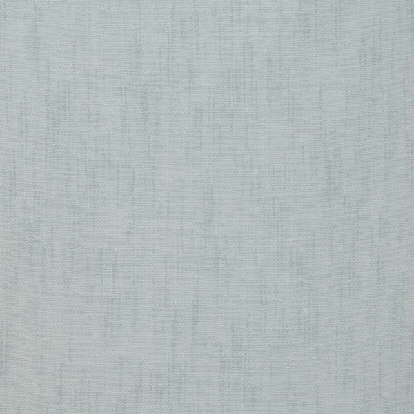 Misty Mint  100% Polyester  Approx. 300cm drop |  Plain  Curtaining