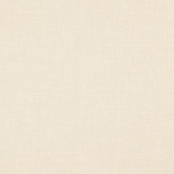 Glamour Antique  80% Polyester/ 20% Cotton  Approx. 305cm (railroaded) | Plain  Curtaining & Accessories  Flame Retardant