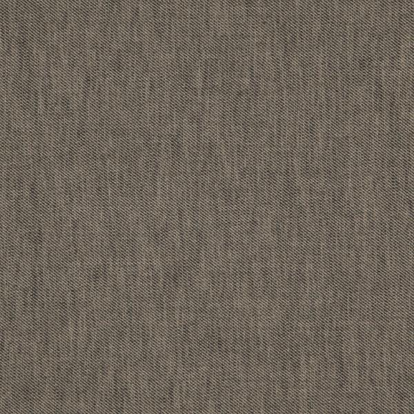 Glamour Bison  80% Polyester/ 20% Cotton  Approx. 305cm (railroaded) | Plain  Curtaining & Accessories  Flame Retardant