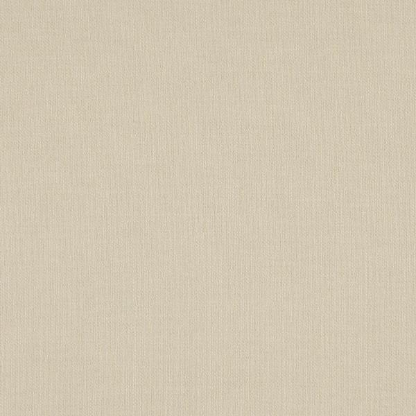 Glamour Dune  80% Polyester/ 20% Cotton  Approx. 305cm (railroaded) | Plain  Curtaining & Accessories  Flame Retardant