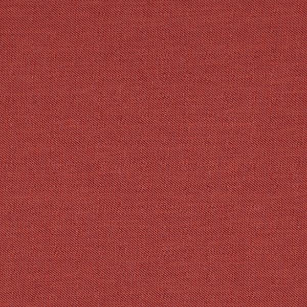 Glamour Fire  80% Polyester/ 20% Cotton  Approx. 305cm (railroaded) | Plain  Curtaining & Accessories  Flame Retardant