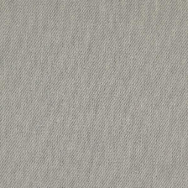 Glamour Flint  80% Polyester/ 20% Cotton  Approx. 305cm (railroaded) | Plain  Curtaining & Accessories  Flame Retardant