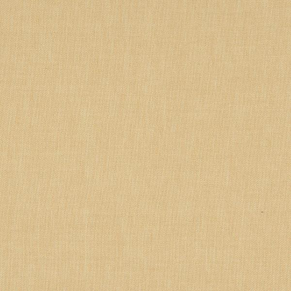 Glamour Hay  80% Polyester/ 20% Cotton  Approx. 305cm (railroaded) | Plain  Curtaining & Accessories  Flame Retardant