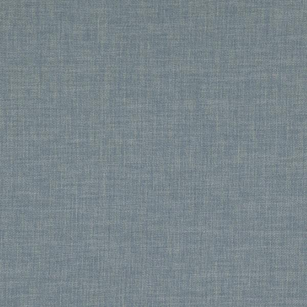 Glamour Horizon  80% Polyester/ 20% Cotton  Approx. 305cm (railroaded) | Plain  Curtaining & Accessories  Flame Retardant