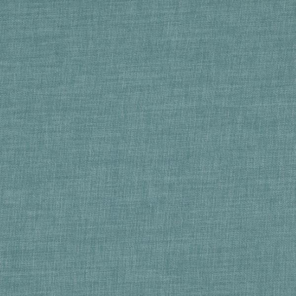 Glamour Hydro  80% Polyester/ 20% Cotton  Approx. 305cm (railroaded) | Plain  Curtaining & Accessories  Flame Retardant