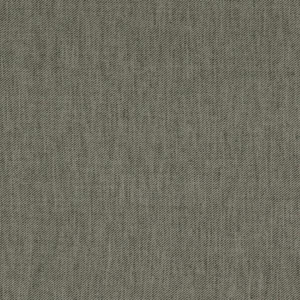 Glamour Java  80% Polyester/ 20% Cotton  Approx. 305cm (railroaded) | Plain  Curtaining & Accessories  Flame Retardant