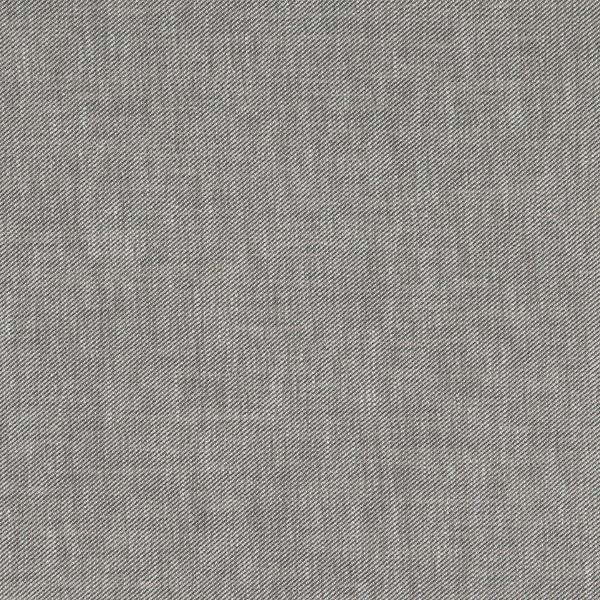 Glamour Nocturne  80% Polyester/ 20% Cotton  Approx. 305cm (railroaded) | Plain  Curtaining & Accessories  Flame Retardant