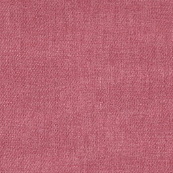 Glamour Passion  80% Polyester/ 20% Cotton  Approx. 305cm (railroaded) | Plain  Curtaining & Accessories  Flame Retardant