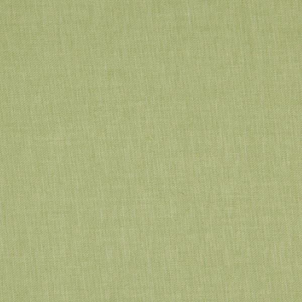 Glamour Pear  80% Polyester/ 20% Cotton  Approx. 305cm (railroaded) | Plain  Curtaining & Accessories  Flame Retardant