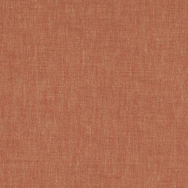 Glamour Persimmon  80% Polyester/ 20% Cotton  Approx. 305cm (railroaded) | Plain  Curtaining & Accessories  Flame Retardant