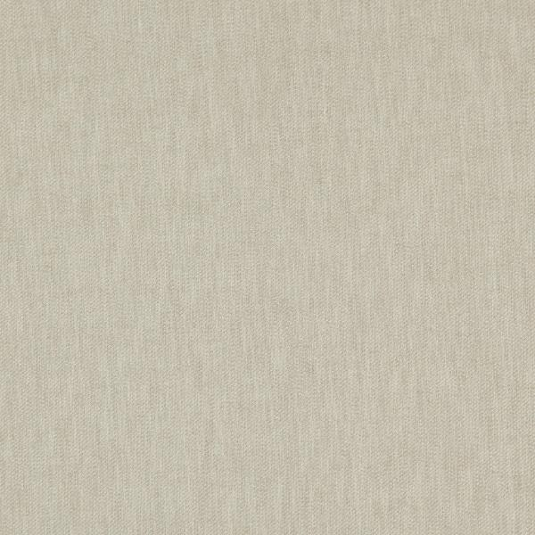 Glamour Plaza  80% Polyester/ 20% Cotton  Approx. 305cm (railroaded) | Plain  Curtaining & Accessories  Flame Retardant
