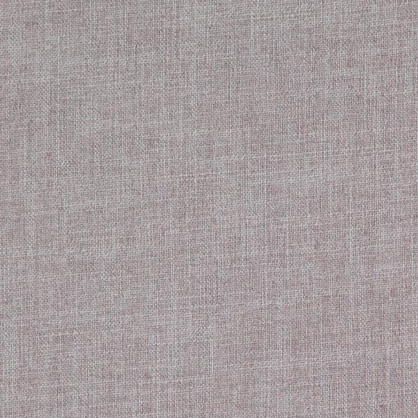 Noblesse Boudoir  100% Polyester  Approx. 291cm (railroaded) | Plain  Curtaining & Accessories  Flame Retardant