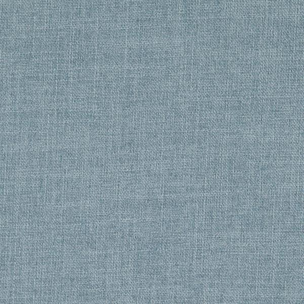Noblesse Cloud  100% Polyester  Approx. 291cm (railroaded) | Plain  Curtaining & Accessories  Flame Retardant
