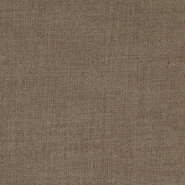Noblesse Coconut  100% Polyester  Approx. 291cm (railroaded) | Plain  Curtaining & Accessories  Flame Retardant