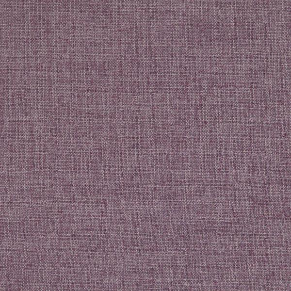 Noblesse Crocus  100% Polyester  Approx. 291cm (railroaded) | Plain  Curtaining & Accessories  Flame Retardant