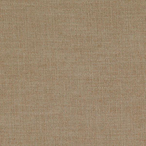 Noblesse Hazel  100% Polyester  Approx. 291cm (railroaded) | Plain  Curtaining & Accessories  Flame Retardant