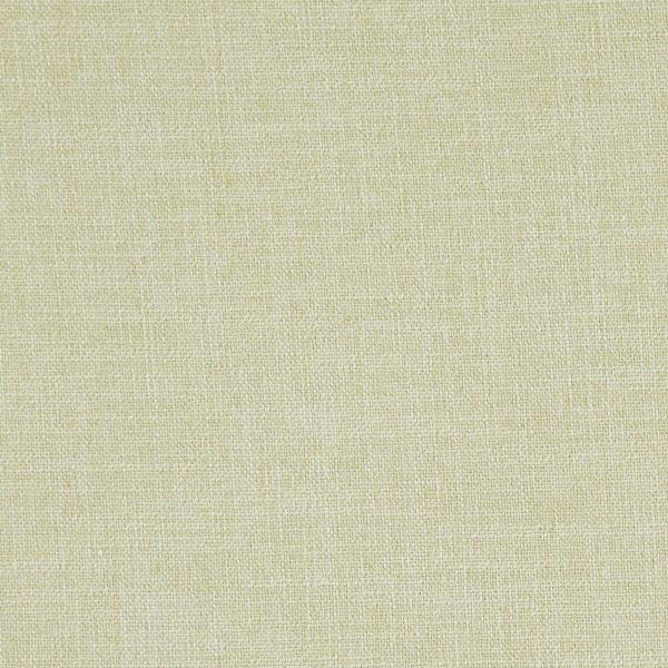 Noblesse Oasis  100% Polyester  Approx. 291cm (railroaded) | Plain  Curtaining & Accessories  Flame Retardant