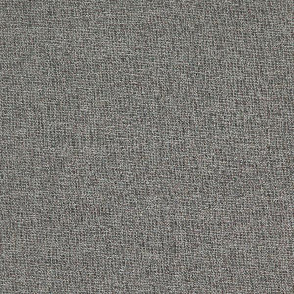 Noblesse Shark  100% Polyester  Approx. 291cm (railroaded) | Plain  Curtaining & Accessories  Flame Retardant
