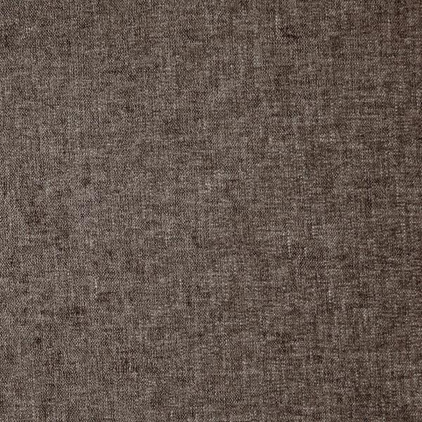 Status Bark  61% Polyester/ 39% Cotton  Approx.  295cm (railroaded) | Plain  Curtaining & Accessories  Flame Retardant
