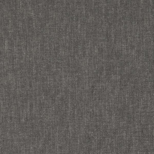Status Cedar  61% Polyester/ 39% Cotton  Approx.  295cm (railroaded) | Plain  Curtaining & Accessories  Flame Retardant