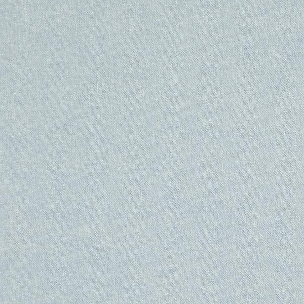 Status Dream  61% Polyester/ 39% Cotton  Approx.  295cm (railroaded) | Plain  Curtaining & Accessories  Flame Retardant