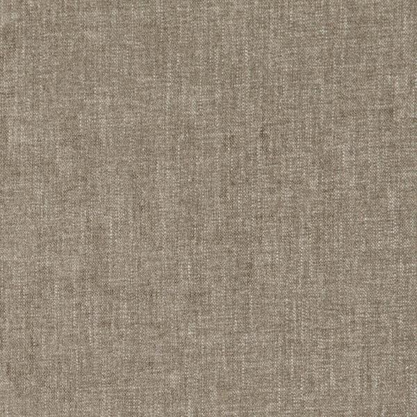 Status Earth  61% Polyester/ 39% Cotton  Approx.  295cm (railroaded) | Plain  Curtaining & Accessories  Flame Retardant