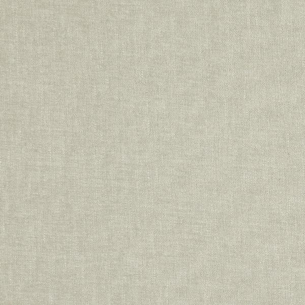 Status Limestone  61% Polyester/ 39% Cotton  Approx.  295cm (railroaded) | Plain  Curtaining & Accessories  Flame Retardant