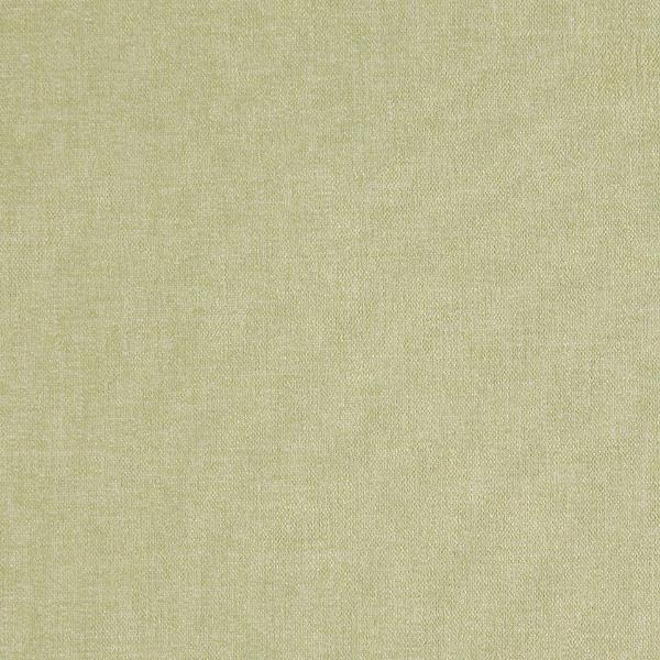 Status Linden  61% Polyester/ 39% Cotton  Approx.  295cm (railroaded) | Plain  Curtaining & Accessories  Flame Retardant