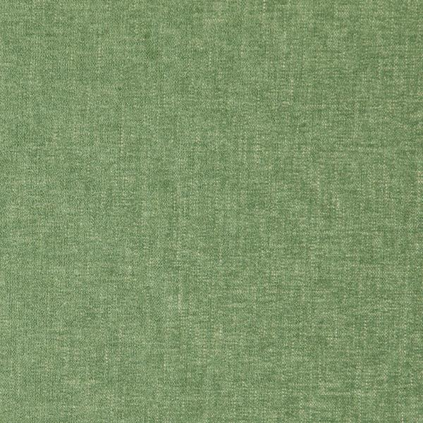 Status Moss  61% Polyester/ 39% Cotton  Approx.  295cm (railroaded) | Plain  Curtaining & Accessories  Flame Retardant