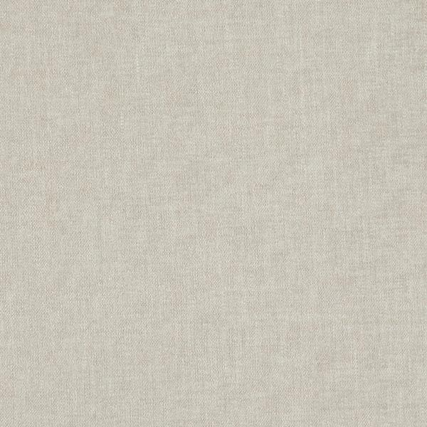 Status Sand  61% Polyester/ 39% Cotton  Approx.  295cm (railroaded) | Plain  Curtaining & Accessories  Flame Retardant